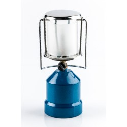 Portable lighting lamp.Traditional ignition.