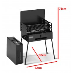 BBQ grill/grill/barbeque/outdoor grill